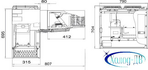 инструкция polair standard